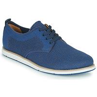 Scarpe Uomo Sneakers basse Camper SMITH Blu