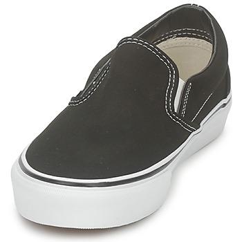 Vans  Scarpe CLASSIC SLIP-ON  Vans