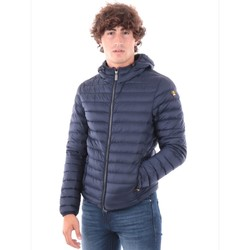 Abbigliamento Uomo Piumini Ciesse Piumini ATRMPN-22453 Blu