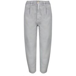 Abbigliamento Donna Jeans dritti Jijil PJ633 Multicolore