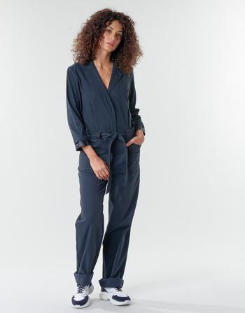 G-Star Raw Workwear pj jumpsuit 34 slv wmn