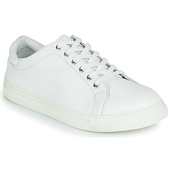 Scarpe Donna Sneakers basse Pataugas TWIST/N F2F Bianco