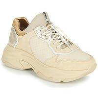 Scarpe Donna Sneakers basse Bronx BAISLEY Beige