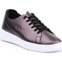 Scarpe Uomo Sneakers basse Lacoste Eyyla 317 1 CAW 7-34CAW0011024 black