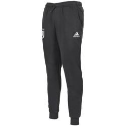 Abbigliamento Bambino Pantaloni da tuta adidas Originals  Grigio