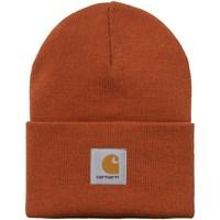Accessori Berretti Carhartt i020222 Arancione