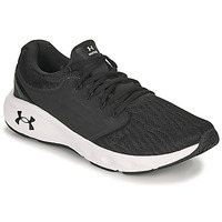 Scarpe Uomo Running / Trail Under Armour CHARGED VANTAGE Nero / Bianco