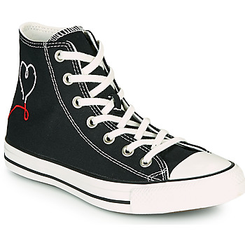 CHUCK TAYLOR ALL STAR VALENTINE'S DAY HI