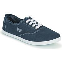 Scarpe Donna Sneakers basse Kaporal DESMA Blu