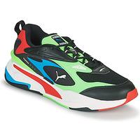 Scarpe Uomo Sneakers basse Puma RS FAST Multicolore
