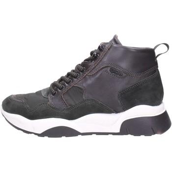 Scarpe Uomo Sneakers alte IgI&CO 6144622 Multicolore