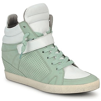 Sneakers alte Kennel + Schmenger SOHO BRIGHT