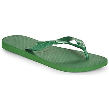 Scarpe Infradito Havaianas TOP Verde