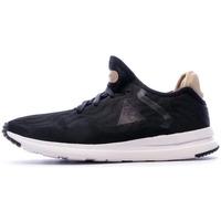 Scarpe Donna Sneakers basse Le Coq Sportif 1820138 Nero