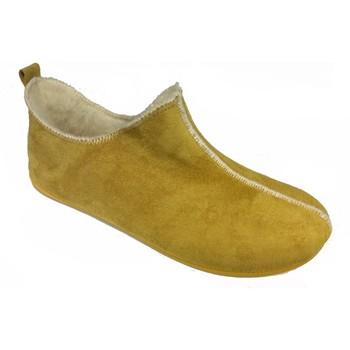 Scarpe Donna Pantofole Dorea DN73 OCRA