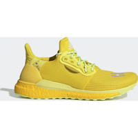 Scarpe Running / Trail adidas Originals  Giallo