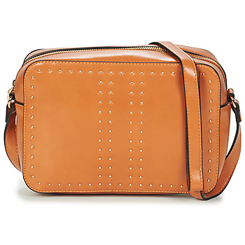 Borse Donna Tracolle Moony Mood  Camel