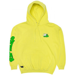 Abbigliamento Uomo Felpe Ripndip Teenage mutant hoodie Verde
