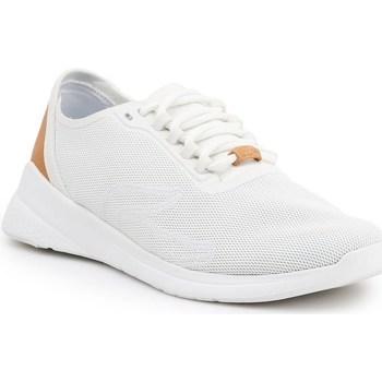 Scarpe Donna Sneakers basse Lacoste LT Fit Bianco