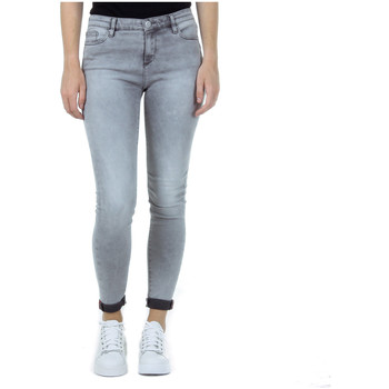 Abbigliamento Donna Jeans Andrew Charles By Andy Hilfiger Jeans 12093 Multicolore