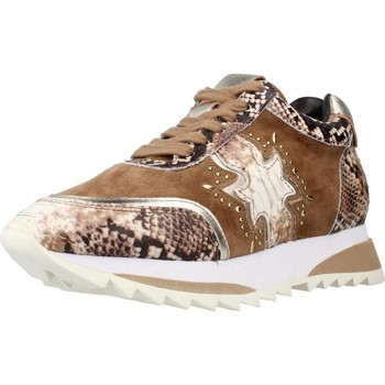 Scarpe Donna Sneakers Alma En Pena I20431 Marrone