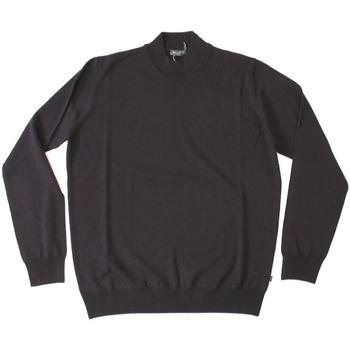Abbigliamento Uomo Maglioni Ferrante ATRMPN-22603 Rosso