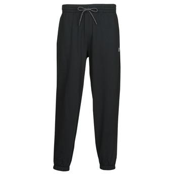 Abbigliamento Uomo Pantaloni da tuta Puma DOWNTOWN PANT Nero