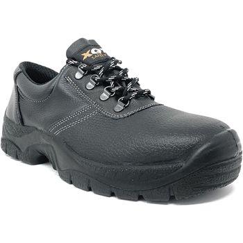 Scarpe Uomo Sneakers basse Alba&n ANTINFORTUNISTICA