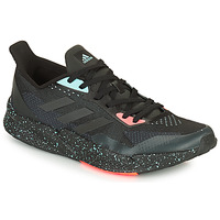 Scarpe Uomo Running / Trail adidas Performance X9000L2 M Nero