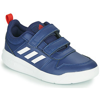 Scarpe Unisex bambino Sneakers basse adidas Performance TENSAUR C Blu / Scuro