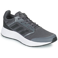 Scarpe Uomo Running / Trail adidas Performance GALAXY 5 Grigio / Scuro