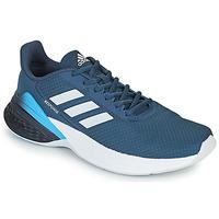 Scarpe Uomo Running / Trail adidas Performance RESPONSE SR Blu