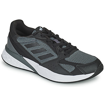 Scarpe Donna Running / Trail adidas Performance RESPONSE RUN Nero