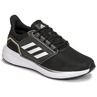 Scarpe Uomo Running / Trail adidas Performance EQ19 RUN Nero