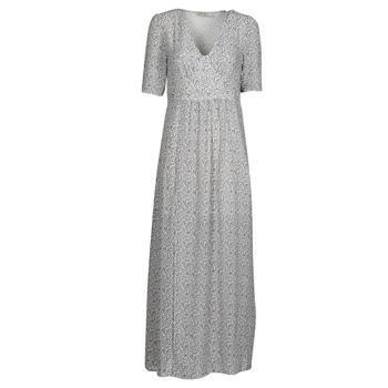 Abbigliamento Donna Abiti lunghi See U Soon 21121206 Multicolore