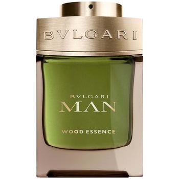 Bellezza Uomo Eau de parfum Bvlgari Wood Eseence - acqua profumata - 60ml - vaporizzatore Wood Eseence - perfume - 60ml - spray