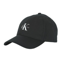 Accessori Cappellini Calvin Klein Jeans CAP 2990 Nero