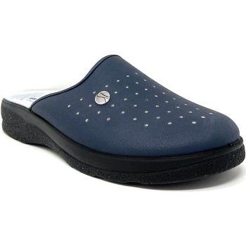 Scarpe Uomo Pantofole Inblu SANITARIA