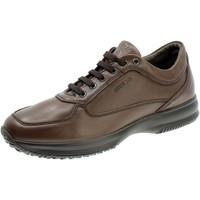 Scarpe Uomo Sneakers Enval 6218611