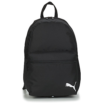 Borse Zaini Puma teamGOAL 23 Backpack Core Nero