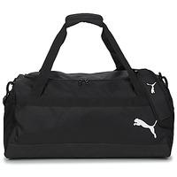 Borse Borse da sport Puma teamGOAL 23 Teambag M Nero