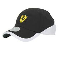 Accessori Cappellini Puma FERRARI SPTWR BB CAP Nero