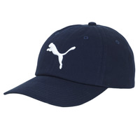 Accessori Cappellini Puma PCK6 ESS Cap Blu