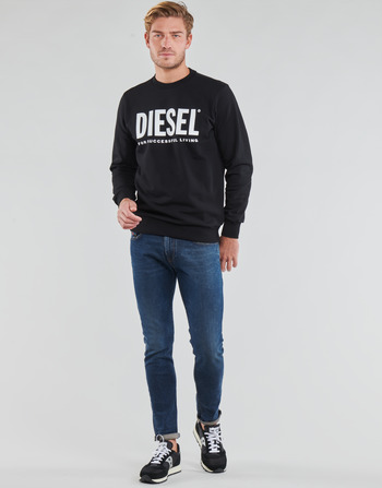 Diesel D-STRUKT