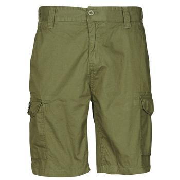 Abbigliamento Uomo Shorts / Bermuda Schott TR OLIMPO 30 Kaki