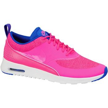 Scarpe Nike  Air Max Thea Prm Wmns  616723-601