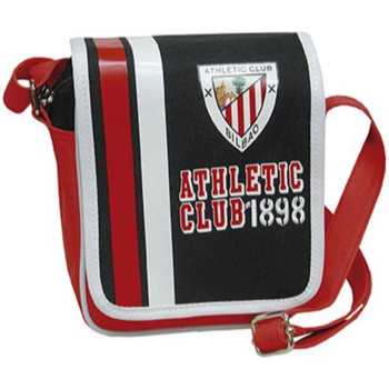 Borse Tracolle Athletic Club Bilbao BD-01-AC Rojo