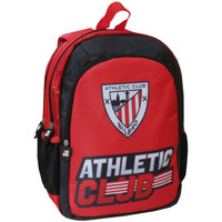 Borse Unisex bambino Zaini Athletic Club Bilbao MC-66-AC Rojo