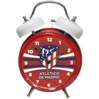 Casa Orologi Atletico De Madrid DM-05-ATL Rojo
