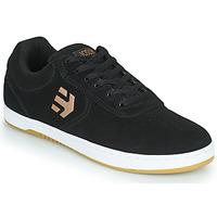 Scarpe Uomo Sneakers basse Etnies JOSLIN Nero